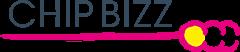 Productieportaal Chip Bizz BV